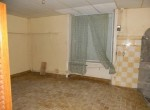 542-1267-CENTRE-BRETAGNE-IMMOBILIER-VENTE-Maison-langonnet-3
