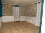 542-1267-CENTRE-BRETAGNE-IMMOBILIER-VENTE-Maison-langonnet-4