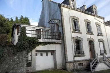 623-CENTRE-BRETAGNE-IMMOBILIER-VENTE-Maison-langonnet