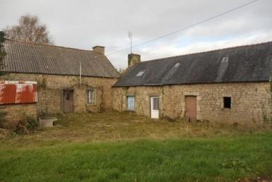 768-1267-CENTRE-BRETAGNE-IMMOBILIER-VENTE-Maison-langonnet