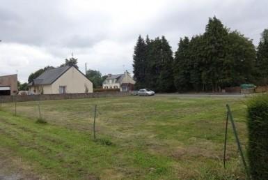 3066-CENTRE-BRETAGNE-IMMOBILIER-VENTE-Terrain-guiscriff