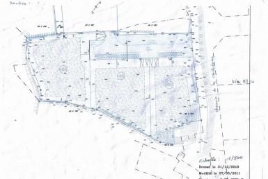 1506-CENTRE-BRETAGNE-IMMOBILIER-VENTE-Terrain-carhaix-plouguer