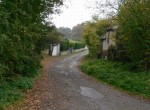 1506-CENTRE-BRETAGNE-IMMOBILIER-VENTE-Terrain-carhaix-plouguer-5