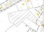 1652-CENTRE-BRETAGNE-IMMOBILIER-VENTE-Terrain-gourin