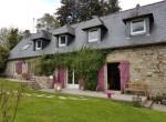 1474-CENTRE-BRETAGNE-IMMOBILIER-VENTE-Maison-langonnet