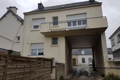 1645-2-CENTRE-BRETAGNE-IMMOBILIER-VENTE-Maison-gourin