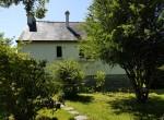 1649-CENTRE-BRETAGNE-IMMOBILIER-VENTE-Maison-ploerdut-1