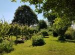 1649-CENTRE-BRETAGNE-IMMOBILIER-VENTE-Maison-ploerdut-4