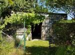 1649-CENTRE-BRETAGNE-IMMOBILIER-VENTE-Maison-ploerdut-14
