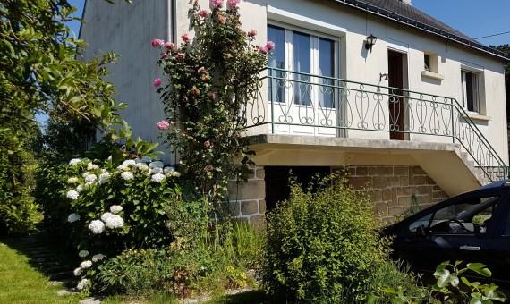 1649-CENTRE-BRETAGNE-IMMOBILIER-VENTE-Maison-ploerdut