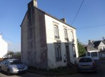 1237-CENTRE-BRETAGNE-IMMOBILIER-LOCATION-Appartement-gourin