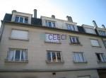 LOCATION-103087-CEECI-compiegne-7
