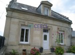 LOCATION-15043-CEECI-soissons