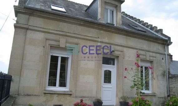LOCATION-15043-CEECI-soissons
