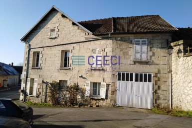 VENTE-19003-CEECI-soissons