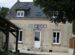 LOCATION-15043-CEECI-soissons-11