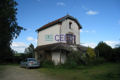 VENTE-19026-CEECI-soissons