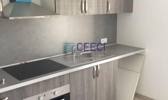 LOCATION-1111-CEECI-soissons