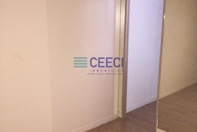 LOCATION-25-CEECI-soissons