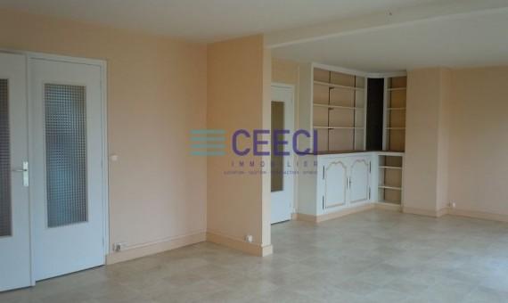 LOCATION-103087-CEECI-compiegne