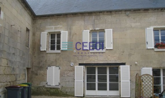 LOCATION-13301-CEECI-serches