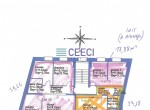 VENTE-20017-CEECI-soissons-4