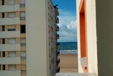 VENTE-EV-1581-CENTRAL-IMMOBILIER-les-sables-d-olonne