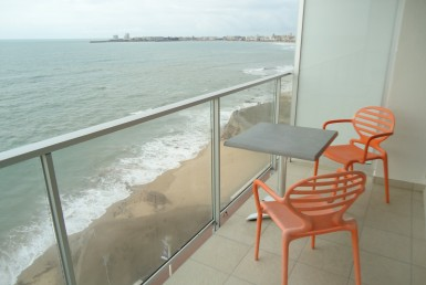VENTE-NM-1588-CENTRAL-IMMOBILIER-les-sables-d-olonne