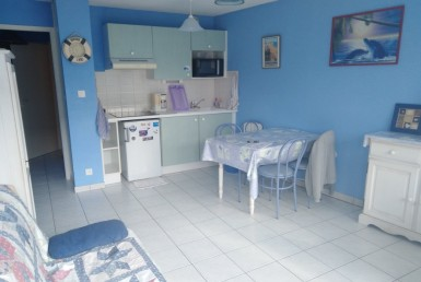 VENTE-NM-1590-CENTRAL-IMMOBILIER-les-sables-d-olonne