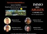 VENTE-V10001590-IMMO-DES-AIGLES-lamorlaye-6