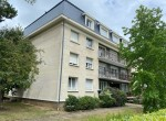 VENTE-V10001657-IMMO-DES-AIGLES-chantilly