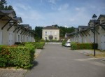 LOCATION-DUP-LCN-441-182-IMMO-DES-AIGLES-chantilly-10