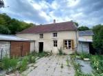 VENTE-V10001662-IMMO-DES-AIGLES-blaincourt-les-precy-1