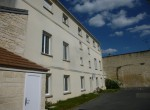 LOCATION-L10001437-IMMO-DES-AIGLES-chantilly