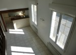 LOCATION-L10001437-IMMO-DES-AIGLES-chantilly-1