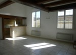 LOCATION-L10001437-IMMO-DES-AIGLES-chantilly-2