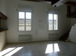 LOCATION-L10001437-IMMO-DES-AIGLES-chantilly-3