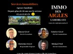 LOCATION-L10001437-IMMO-DES-AIGLES-chantilly-8