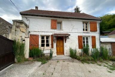 VENTE-V10001662-IMMO-DES-AIGLES-blaincourt-les-precy