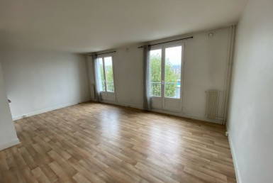 LOCATION-L10001482-IMMO-DES-AIGLES-chantilly
