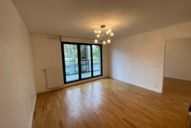 LOCATION-L10001420-IMMO-DES-AIGLES-chantilly