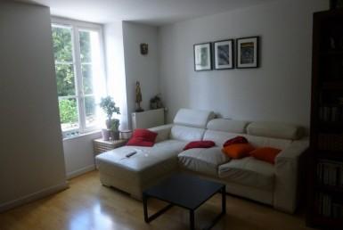 LOCATION-APP-LCN-106-182-IMMO-DES-AIGLES-vineuil-st-firmin