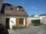 LOCATION-L10001483-IMMO-DES-AIGLES-gouvieux