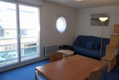 2031-02-reims-Appartement-LOCATION-colbert