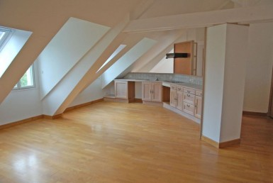 2198-02-reims-Appartement-LOCATION-colbert