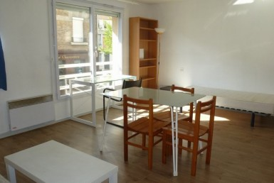 1986-02-reims-Appartement-LOCATION-colbert