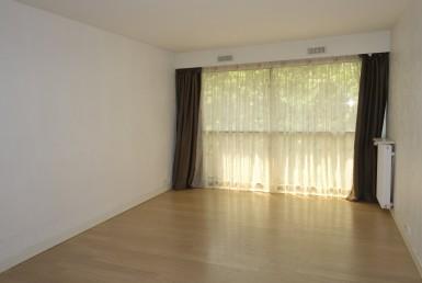 548-02-reims-Appartement-LOCATION-colbert