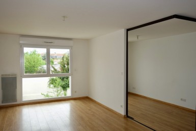 2166-40-reims-Appartement-VENTE-colbert