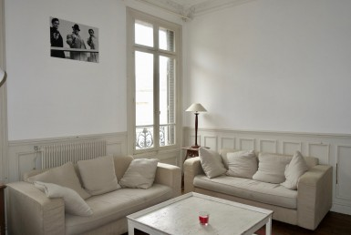 2217-10-reims-Appartement-VENTE-colbert