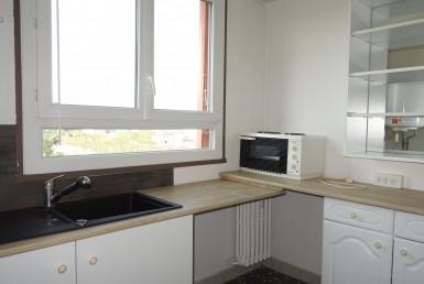 552-02-reims-Appartement-LOCATION-colbert